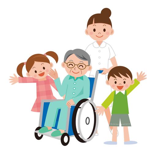知っておきたい!介護保険の自己負担額の割合が2割の線引きはどこ?