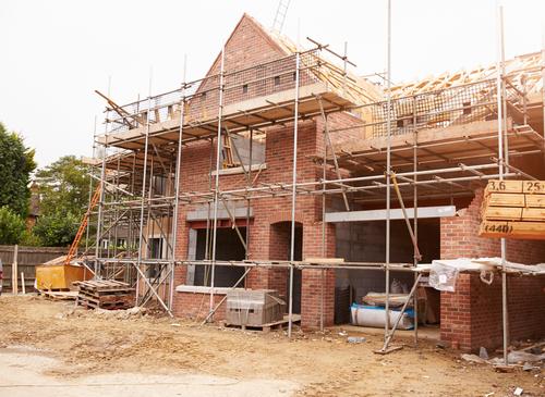 安全な住まいを選ぶ指標「住宅性能表示制度」って何?